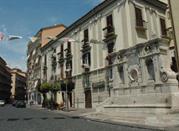 Museo provinciale Irpino - Avellino