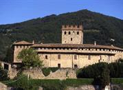 Castello di Montechiaro - Rivergaro