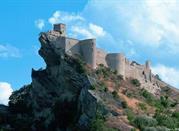 Castello di Roccascalegna - Roccascalegna