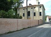 Casa-Museo Matteotti - Fratta Polesine