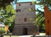 Torre Saracena - Bellaria