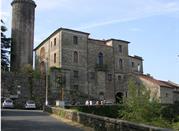 Castello di Bagnone - Bagnone
