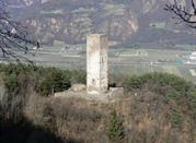 Torre Kreideturm - Appiano