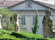 Museo Storico Didattico della Tappezzeria - Bologna