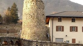 Torre Tonda Diroccato
