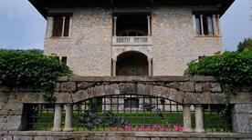 Villa Turconi