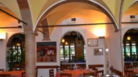 Ristorante Pizzeria Il Portico Sas di Raggini And C.