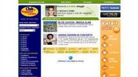 Valair - Agenzia Buon Viaggio Network - >Aosta