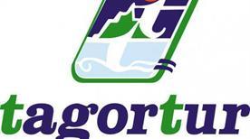 TAGORTUR S.A.S.