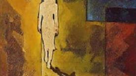 C.d. Studio D'arte Velis Gallery