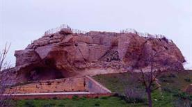 Grotta della Guardiola
