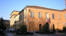 Collegio Fraccaro