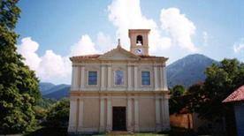 Cattedrale di S.Maria