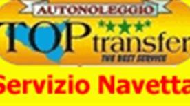 Toptransfer