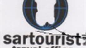 Sartourist Travel Office Srl