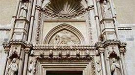 Chiesa San Francesco delle Scale