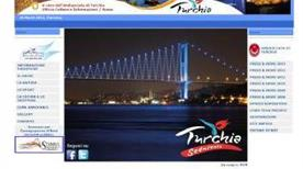 Turchia Ambasciata