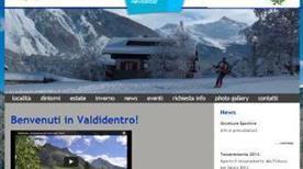 Promozione Turistica Valdidentro