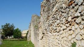 Mura e Torri
