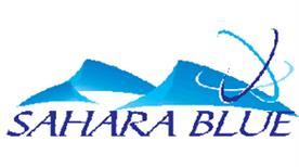 Sahara bBlue s.n.c.