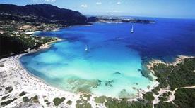 Smart Sardinia - Agenzia Viaggi Tour Operator