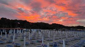 2 Laghi - >Lecce