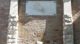 Fontana di Via Salita Torre