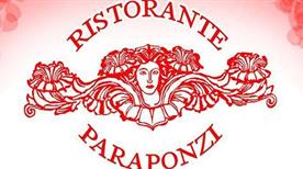 Ristorante Pizzeria Paraponzi