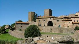 Castello di Lavello