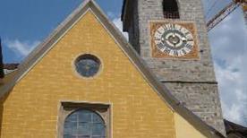 Convento delle Orsoline