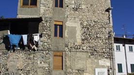 Torre di Scarenna trasformato