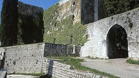 Castello di Aviano