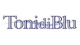 TonidiBlu S.R.L - Incentive & Convention