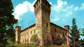Castello della Boffalora