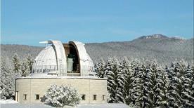 Osservatorio Astrofisico