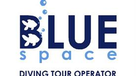 Blue Space Diving Tour Operator
