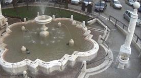 Fontana di Madonna della Neve