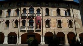 Centro storico di Pordenone