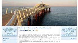 Promozione Turistica di Camaiore