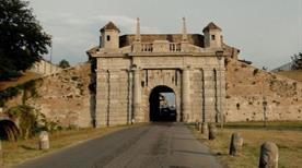 Porta Udine