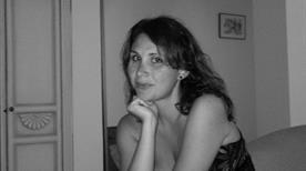 Chiara Dell'Albani