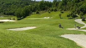 St.Anna Golf Club