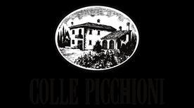 Azienda Vitivinicola Paola Di Mauro