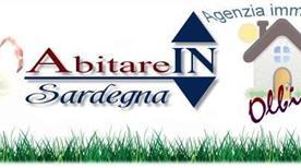Abitare In Sardegna