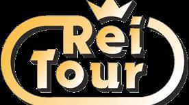 Rei Tour Sas