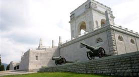 Monumento Sacrario