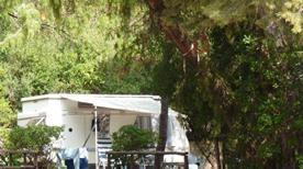 Campeggio Santapomata