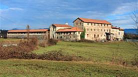 Corte Fortificata di Muggiano