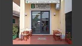 Balloni Pier Luigi Immobiliare Balloni