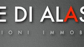 Case Di Alassio®
